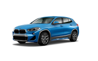 Pre-Owned 2018 BMW X2 Sdrive28I in Little Rock/North Little Rock AR