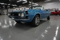 New 1967 Chevrolet Camaro REAL Super Sport | Glen Burnie MD, Baltimore | R0960B
