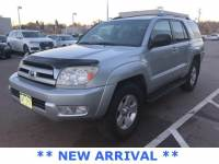 2004 Toyota 4Runner SR5 SUV in Denver