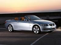 Used 2012 BMW 3 Series 328i Convertible For Sale in Myrtle Beach, South Carolina