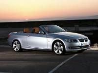 2012 BMW 3 Series 335i Convertible