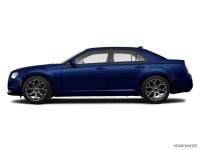 Used 2016 Chrysler 300 300S Sedan