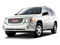 Pre-Owned 2008 GMC Envoy SLE2 4WD