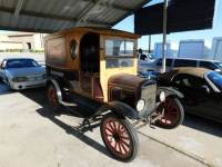 Used 1926 Ford TRUCK