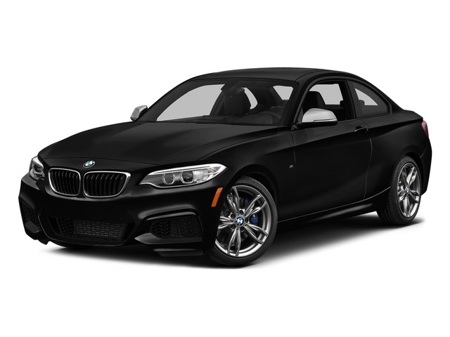 Photo 2014 BMW M235i Coupe in West Islip, NY