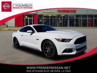 Used 2016 Ford Mustang Coupe