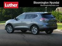 2016 Nissan Rogue S in Bloomington