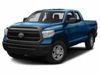 Used 2017 Toyota Tundra SR5 for Sale in Pocatello near Blackfoot