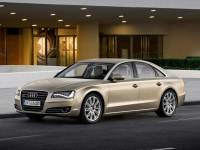 2011 Audi A8 4.2 Sedan in Warrington, PA