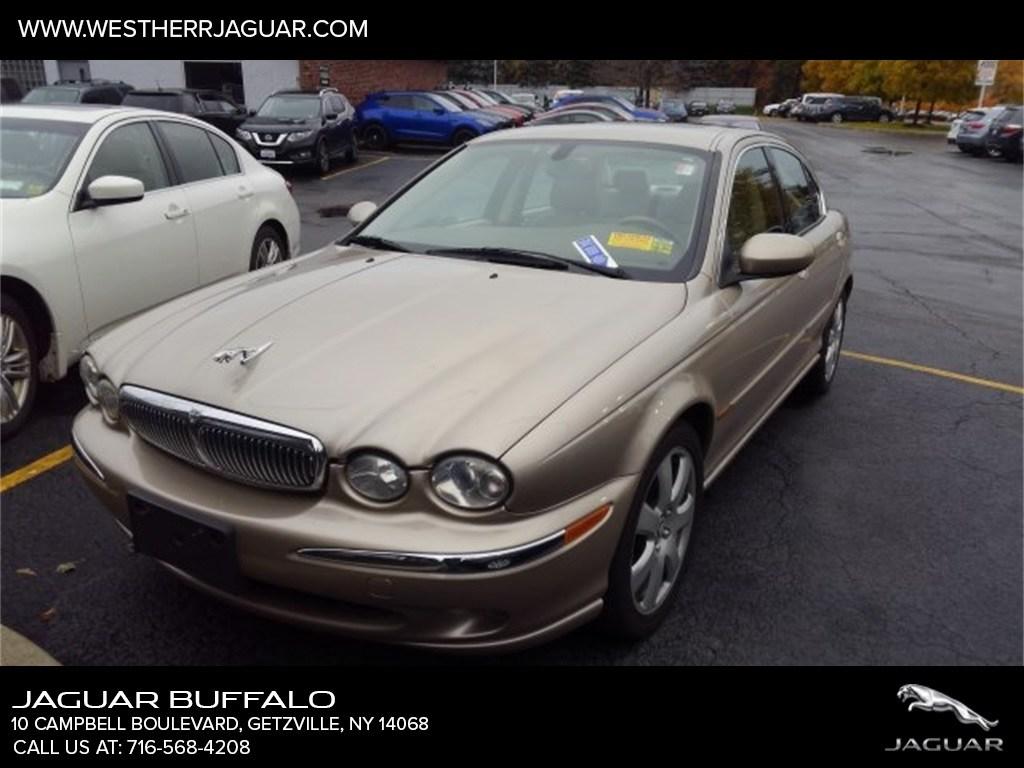 jaguar x type sportwagon for sale zemotor jaguar x type sportwagon for sale zemotor