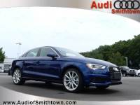 Used 2015 Audi A3 for sale in ,