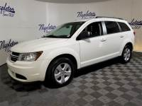 Used 2013 Dodge Journey West Palm Beach