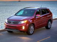 Used 2014 Kia Sorento West Palm Beach