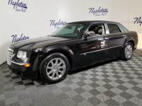 Used 2010 Chrysler 300C West Palm Beach