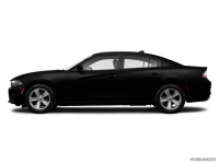 Used 2015 Dodge Charger 4dr Sdn SXT RWD Sedan