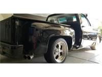 1974 chevy C10