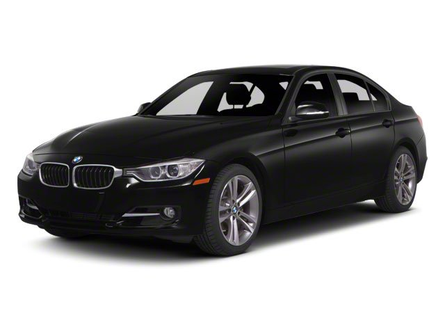 Photo 2012 BMW 3 Series 328i - BMW dealer in Amarillo TX  Used BMW dealership serving Dumas Lubbock Plainview Pampa TX