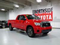Used 2007 Toyota Tundra SR5 For Sale Chicago, IL
