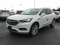 Used 2019 Buick Enclave Avenir SUV for sale in Manassas VA