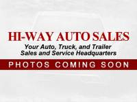 1994 Oldsmobile Cutlass Ciera/Cruiser 4dr Sedan Ciera S