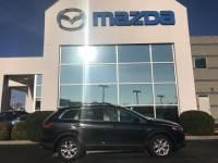 Used 2014 Mazda CX-9 Touring in Cincinnati, OH