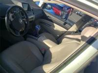 Used 2008 Toyota Prius Touring For Sale San Diego | JTDKB20U183334839