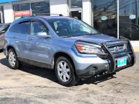 Used 2009 Honda CR-V EX-L For Sale Chicago, Illinois