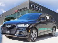 2018 Audi Q7 Prestige SUV | San Antonio, TX