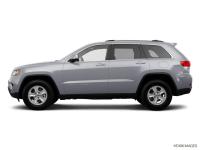 2015 Jeep Grand Cherokee Laredo SUV