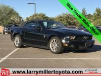 Used 2010 Ford Mustang For Sale | Peoria AZ | Call 602-910-4763 on Stock #P31715A