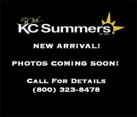 Pre-Owned 2006 Chrysler Town & Country Touring FWD 4D Passenger Van