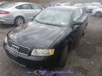 Used 2005 Audi A4 1.8T in Utica, NY