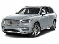 Used 2016 Volvo XC90 For Sale in Somerville NJ | YV4A22PK4G1077960 | Serving Bridgewater, Warren NJ and Basking Ridge