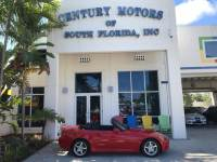 2000 Honda S2000 6 Speed Manual Leather Power Top 1 Owner