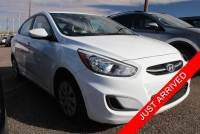 Used 2017 Hyundai Accent SE - Denver Area in Centennial CO