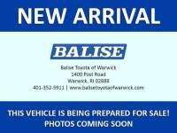 Used 2016 Toyota RAV4 XLE for sale in Warwick, RI