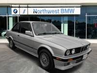 1990 BMW 325i 325i Sedan For Sale In Owings Mills