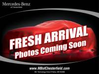 2010 Acura MDX 3.7L Technology Package SUV