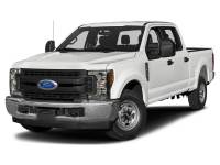Used 2018 Ford F-250SD Truck V8 EFI SOHC 16V Flex Fuel in Miamisburg, OH
