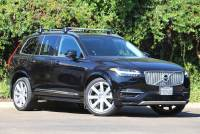 2017 Volvo XC90 Hybrid T8 AWD Inscription SUV in Enscondido