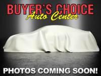 2015 Toyota RAV4 FWD 4dr XLE (Natl)