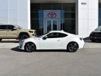 Used 2015 Scion FR-S For Sale Streamwood, IL