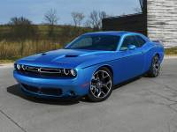 Used 2016 Dodge Challenger SXT Coupe For Sale Findlay, OH