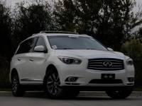 Pre-Owned 2015 INFINITI QX60 Base SUV For Sale in Frisco TX