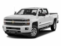 2017 Chevrolet Silverado 3500HD High Country - Chevrolet dealer in Amarillo TX – Used Chevrolet dealership serving Dumas Lubbock Plainview Pampa TX