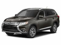 Used 2016 Mitsubishi Outlander For Sale Near Atlanta | Union City GA | VIN:JA4AD3A39GZ006043