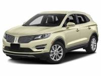 Used 2017 Lincoln MKC Reserve Sport Utility 4 AWD in Tulsa, OK