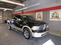 2012 Ram 1500 Laramie Longhorn/Limited Edition 4x4 Crew 5.7ft Truck Crew Cab 4x4 | near Orlando FL