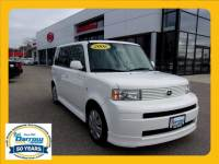2006 Scion xB Base Wagon For Sale in Madison, WI