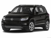 Used 2013 Volkswagen Tiguan S w/Sunroof 2WD Auto S w/Sunroof in Fort Myers
